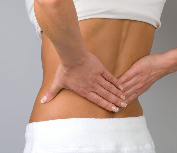 San Francisco Slipped Disc Chiropractors